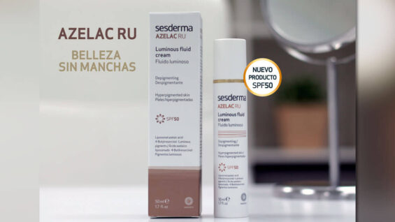 8-AZELAC-RU-redimensionada
