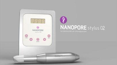 NANOPORE-redimensionada