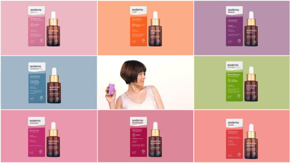 PRODUCTO-SERUMS-2-PLAY