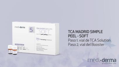 PROTOCOLO-TCA-MADRID-SIMPLE-SOFT