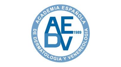 AEDV1