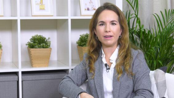 Azelac RU – Sesderma TV