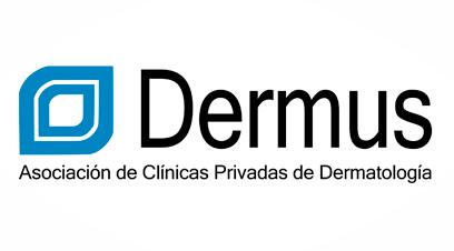 Dermus