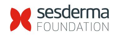 Sesderma Bali Foundation1